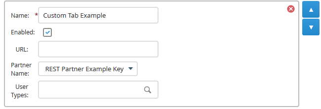 custom_tab_key